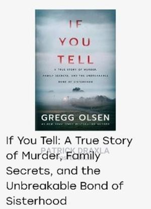 If You Tell a True Story | Books & Games for sale in Kampala