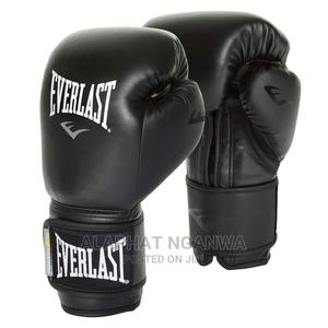 Punching Gloves | Sports Equipment for sale in Kampala