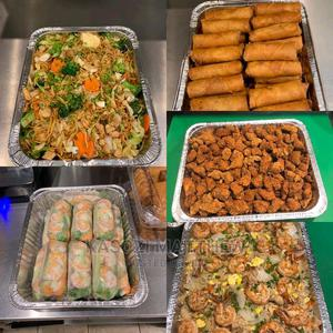 Catering Services | Party, Catering & Event Services for sale in Wakiso