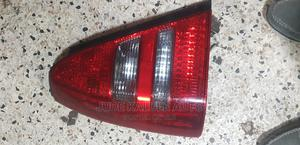 Subaru Sg5 | Vehicle Parts & Accessories for sale in Kampala