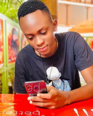 Male Model | Advertising & Marketing CVs for sale in Kampala