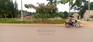 They Are 17 Decimals for Rent in Kyanja on Tarmac at 2.5M   Land & Plots for Rent for sale in Kampala