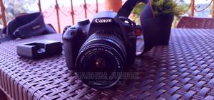 Canon 1200D   Photo & Video Cameras for sale in Kampala, Central Division