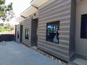 1bdrm House in Kireka Namugongo, Kampala for Rent   Houses & Apartments For Rent for sale in Kampala