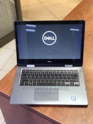 New Laptop Dell Inspiron 14 8GB Intel Core I5 SSD 256GB   Laptops & Computers for sale in Kampala