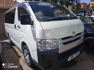 Toyota Drone | Buses & Microbuses for sale in Kampala