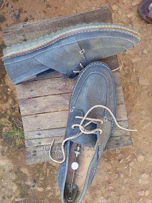 Clarks Men's Shoes | Shoes for sale in Kampala, Central Division