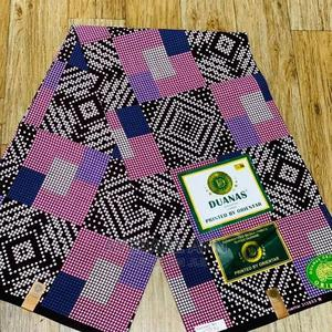 Kitengi for Sale | Clothing for sale in Kampala