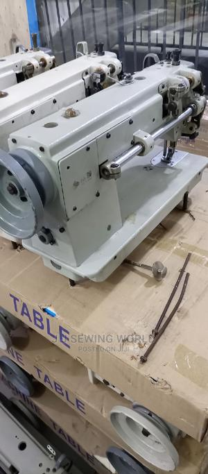 Leather Sewing Machine   Home Appliances for sale in Kampala