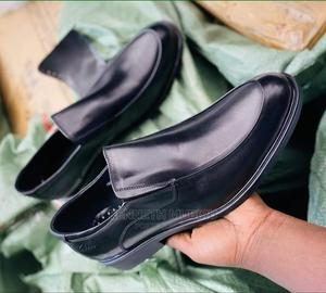 Clarks Men's Formal Shoes | Shoes for sale in Kampala
