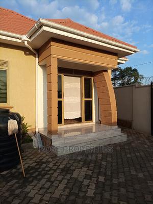 Studio Apartment in Kira, Kampala for Rent   Houses & Apartments For Rent for sale in Kampala