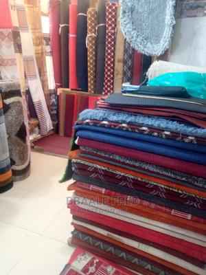 Woolen Carpets and Center Carpets | Home Accessories for sale in Kampala