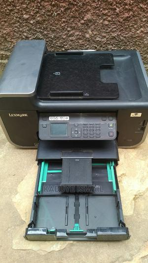 Lexmark Pro | Printers & Scanners for sale in Kampala