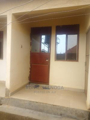 1bdrm House in Kireka, Wakiso for Rent | Houses & Apartments For Rent for sale in Wakiso
