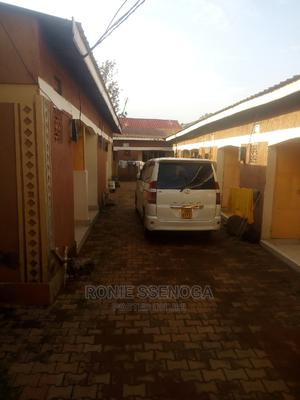 1bdrm House in Mbuya, Wakiso for Rent | Houses & Apartments For Rent for sale in Wakiso