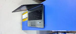 Laptop HP ProBook 440 G1 4GB Intel Core I5 HDD 500GB   Laptops & Computers for sale in Kampala