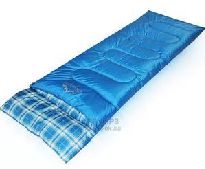 Sleeping Bag | Camping Gear for sale in Kampala