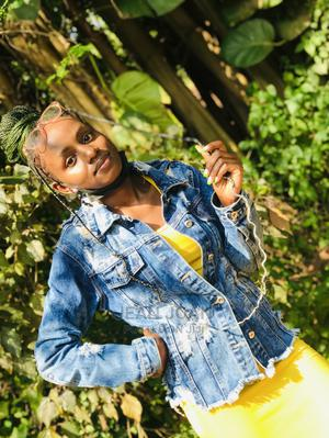 Model and Presenter | Arts & Entertainment CVs for sale in Kampala