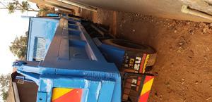 Isuzu Elf Truck Dumper Tipper | Trucks & Trailers for sale in Kampala