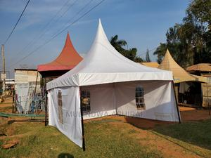 50 Seaters Tent | Camping Gear for sale in Wakiso