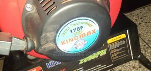 Diesel Car Washer/ Pressure Washer | Garden for sale in Kampala