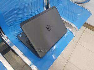 Laptop Dell Latitude 3440 4GB Intel Core I3 HDD 500GB   Laptops & Computers for sale in Kampala
