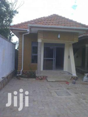 Single Bedroom House In Najjera For Rent   Houses & Apartments For Rent for sale in Kampala