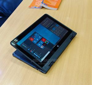 Laptop Lenovo Yoga 11e 4GB Intel Core 2 Quad HDD 500GB | Laptops & Computers for sale in Kampala