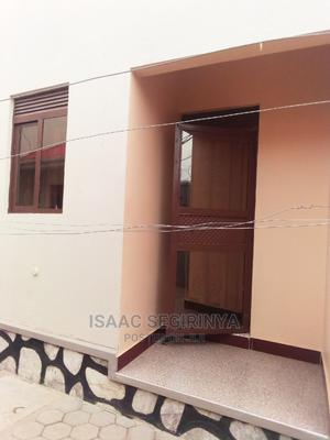 Furnished 1bdrm Bungalow in Kireka, Kampala for Rent   Houses & Apartments For Rent for sale in Kampala