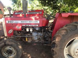 Massey Ferguson 260   Heavy Equipment for sale in Kampala