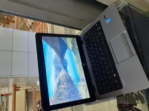 Laptop HP 4GB Intel Core I5 HDD 500GB | Laptops & Computers for sale in Wakiso