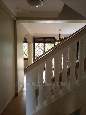 4bdrm Townhouse in Bukasa, Kampala for Rent   Houses & Apartments For Rent for sale in Kampala