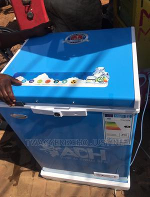 150L ADH Deep Freezer   Kitchen Appliances for sale in Kampala