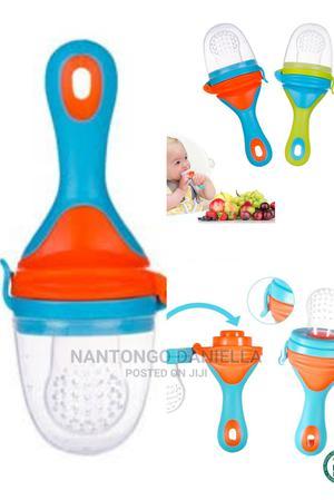 Baby Fruit Feeder | Babies & Kids Accessories for sale in Kampala
