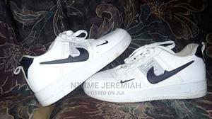 Nike Air Force | Shoes for sale in Kampala