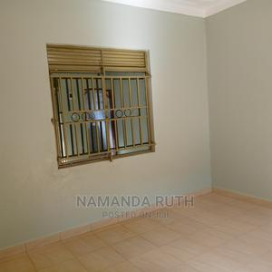1bdrm House in Single Roomed Houses, Wakiso / Wakiso for Rent | Houses & Apartments For Rent for sale in Wakiso, Wakiso / Wakiso