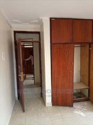 2bdrm Apartment in Muyenga, Kampala for Rent | Houses & Apartments For Rent for sale in Kampala