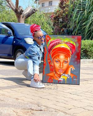 We Sell Artpieces,Drawings, Paintings, Sculptures, Sculptors | Arts & Crafts for sale in Kampala