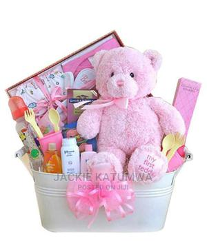 Baby Gifts /Kulika Baby | Party, Catering & Event Services for sale in Eastern Region, Jinja