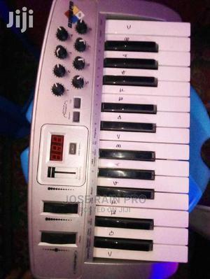 Midi Keyboard | Musical Instruments & Gear for sale in Kampala
