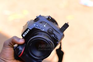 Nikon D7100 Photography Camera | Photo & Video Cameras for sale in Kampala