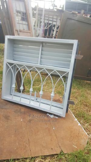 Bath Room Windows | Windows for sale in Kampala