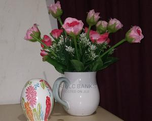 Beautiful Flowers for Your Interior Design   Arts & Crafts for sale in Kampala