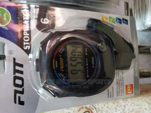 Stop Watch   Sports Equipment for sale in Kampala