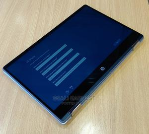 New Laptop HP Pavilion X360 14 8GB Intel Core I5 SSD 512GB | Laptops & Computers for sale in Kampala