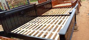 Tile Bed 6by6 | Furniture for sale in Kampala