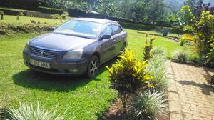Toyota Premio 2004 Gray | Cars for sale in Kampala