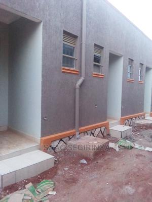 Furnished 1bdrm Bungalow in Namugongo, Kampala for Rent   Houses & Apartments For Rent for sale in Kampala