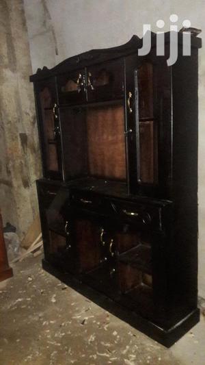 Sideboard | Furniture for sale in Kampala