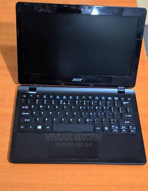 Laptop Acer TravelMate B113 4GB Intel Celeron 250GB | Laptops & Computers for sale in Kampala